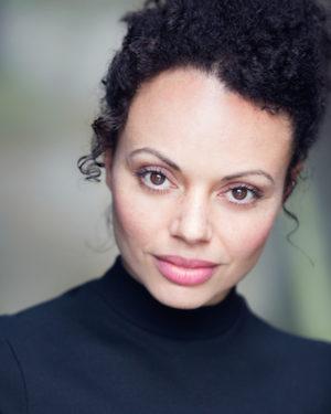 Alicia Charles