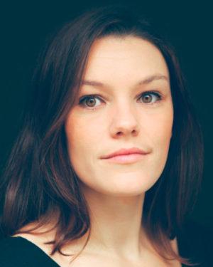 Nina Lainville