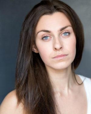 Emma Gonnella