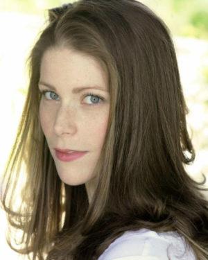 Lindsay Fraser