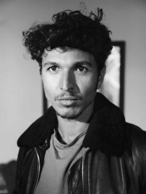 Karim Ait M'Hand