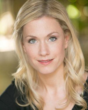 Heather Gibbs