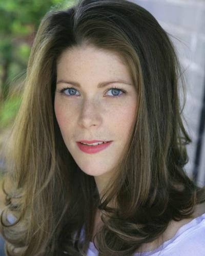 Lindsay-Fraser1